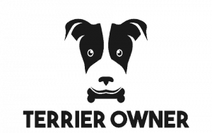 terrier-owner-logo